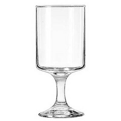 Libbey Glassware Lexington 11 oz. Goblet