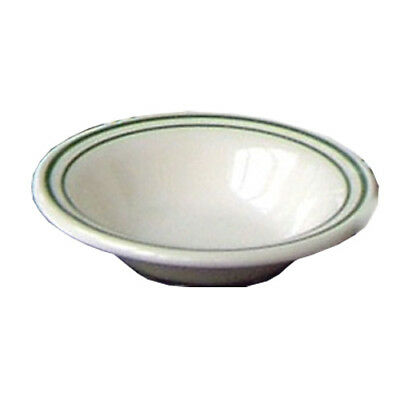 Value Series PT-306 10 oz. Bowl, 4 Dozen