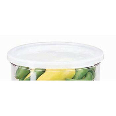 Salad Crock Replacement Lid For Salad Crocks 250-316 and 250-317