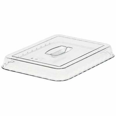 Deli Lid for 250-357