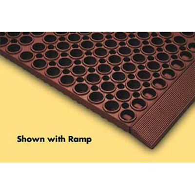 Attachable Ramp Corner Piece For Star Grease Proof Mats