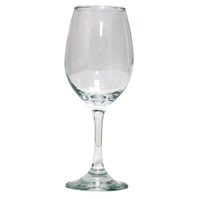 Grand Wine 11 oz. Wine Glass, Case of 12