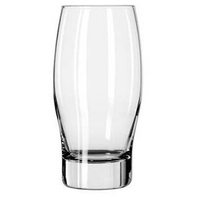 Perception Stemware - 16 oz. Cooler