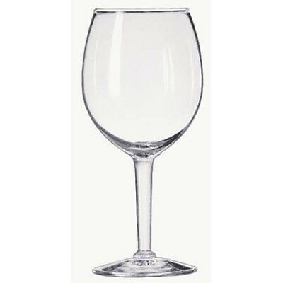 Citation Stemware - 11 oz. White Wine, Case of 24