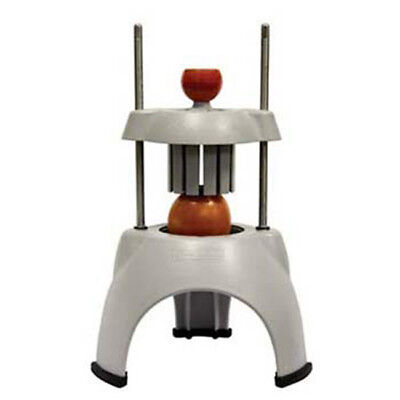 Fruit and Vegetable Wedger 8-Section