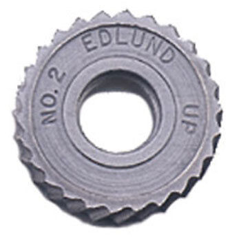 Replacement Gear For Standard Medium Height Can Opener 745-006