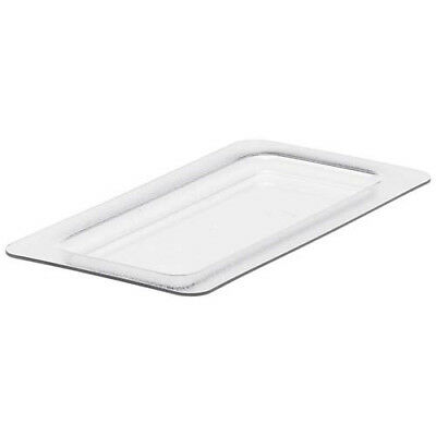 Cold Food Pan Cover Third-Size Pan, ColdFest