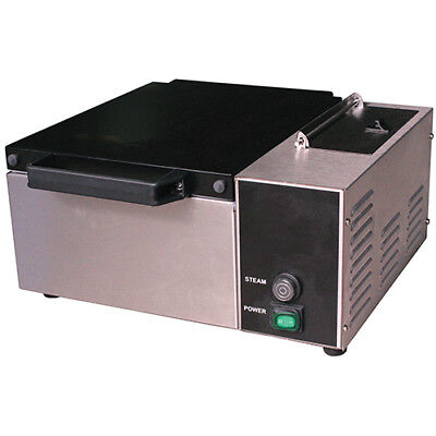 Countertop Steamer/Warmer