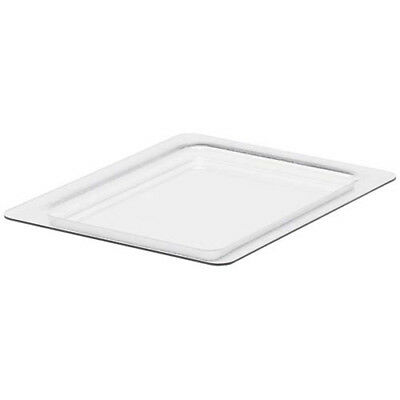 Cold Food PanCover Half-Size Pan, ColdFest