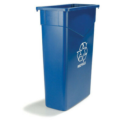 TrimLine Recycle Container - 23 Gallon Capacity