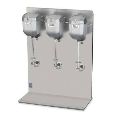 Two Speed Drink Mixer