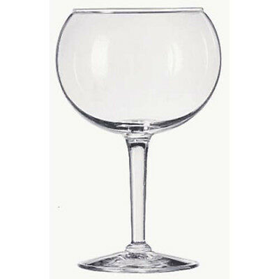 Citation Stemware - 12 oz. Red Wine, Case of 36