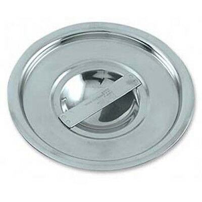 Bain Marie Pot Lid For 119-085