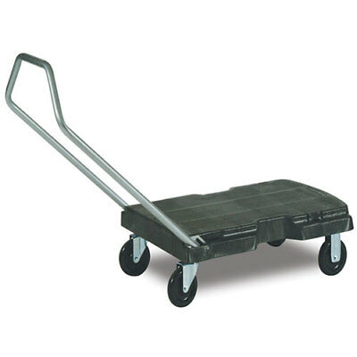 Utility Trolley 500 lb. Load Capacity