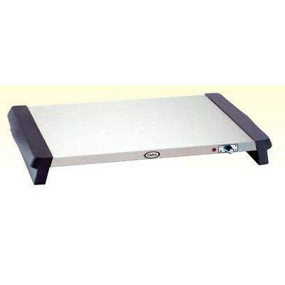 """Heated Shelf and Warming Trays - Countertop 25-1/4"""" Overall Width"""