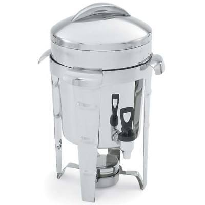 Maximillian Coffee Urn - 11.6 Qt. Capacity