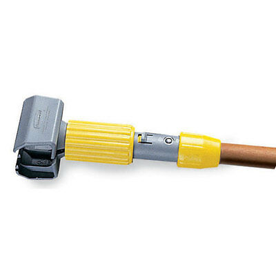 """54"""" Mop Handle for 5"""" Band Mop Heads"""