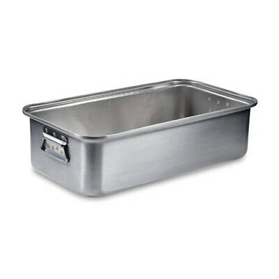 Roasting Pan Bottom 17-3/4 Quart, Aluminum