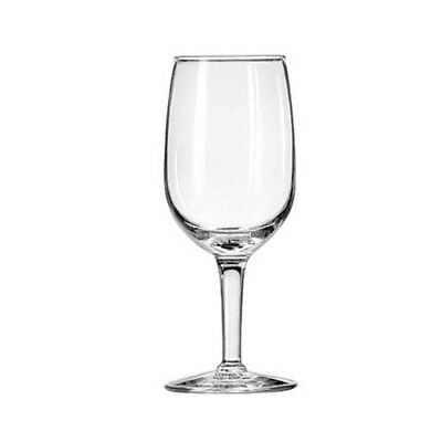 Citation Stemware - 6 oz. Tall Wine, Case of 36