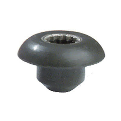 Replacement Drive Socket Assembly - For Vitamix XL Food Blenders