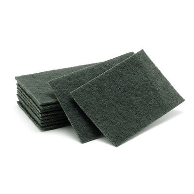 Scouring Pads-Pack of 10