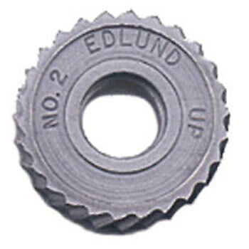 Edlund G004SP Replacement Gear For Standard Medium Height Can Opener 745-011