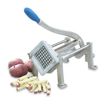 "Commercial Fry Cutter 3/8"" Slice"