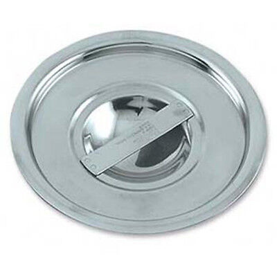 Bain Marie Pot Lid For 119-086