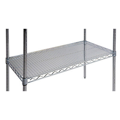 """Wire Shelving Mat/Cover - For 60""""Wx14""""D Shelves"""