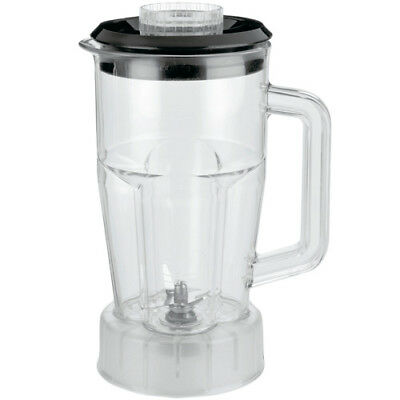 48 oz. Replacement Container for Drink Blender 800-101
