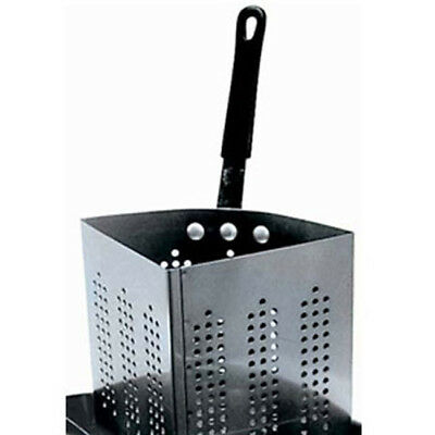 Fourth-Size Pasta Cooker Insert For 20 Qt. Pot 628-043 or 628-044