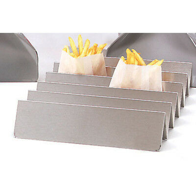 French Fry Rack