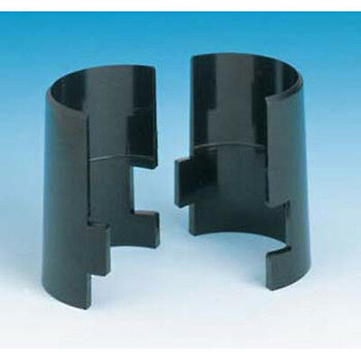 Split Sleeves for 340 Series Wire Shelving