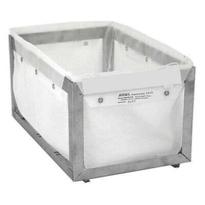 Fryer Filter Bag - Replacement for Filter Machines 639-020 and 639-025