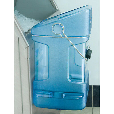 Ice Tote - Safe Ice Handling System
