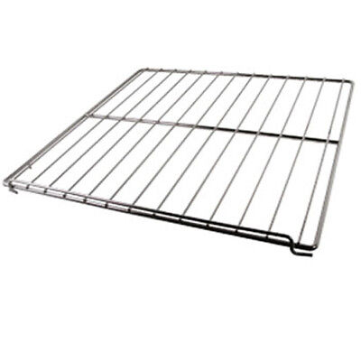 Replacement Chrome Plated Standard Width Oven Rack for Vulcan Ranges