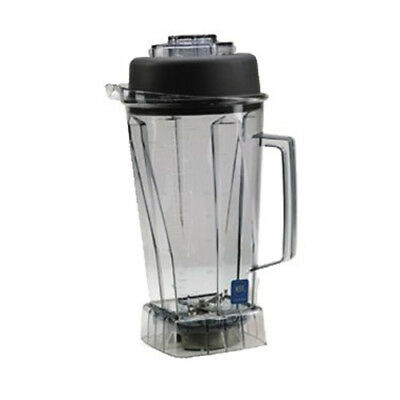 64 oz. Replacement Container For Food Blenders 965-006 and 965-013