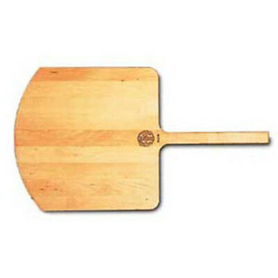 "Pizza Peel - Make-Up 18""Wx17-1/2""D Blade, 32"" Overall Length"