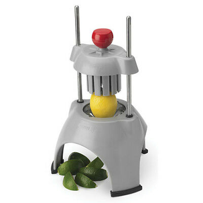 Fruit and Vegetable Wedger 6-Section