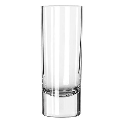 Tequila Shooter - 1-1/2 oz.