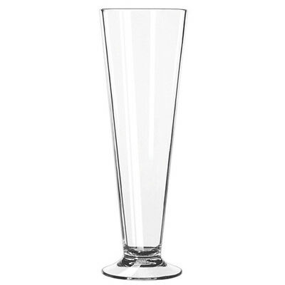 Libbey 92401 3.5 Ounce Infinium Shooter Glass, Case of 24