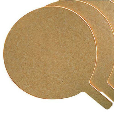 "Pressed Pizza Peels - 16"" Diam"