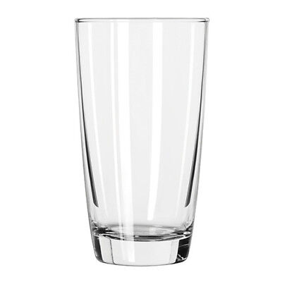 Embassy Tumbler - 10-1/2 oz. Hi-Ball