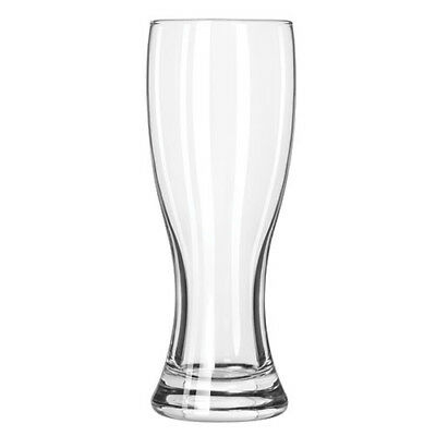 Glass Barware - 20 oz. Giant Beer Glass, Case of 12