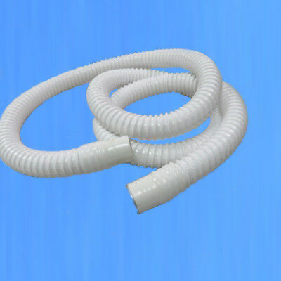 DeSoutter Clean Cast System CCS 2 Meter Vacuum Hose/Extraction Hose part 216933