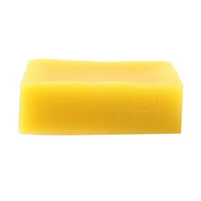 15g 100% Natural Beeswax Beads Jewelry Wood Furniture Collectable Polish Wax