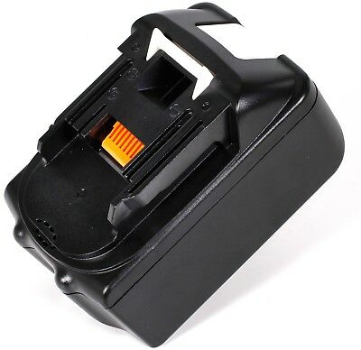 SEA EAGLE 18V 3.0Ah Li-ion Battery Replacement For Makita BL1830, BL1815, Power