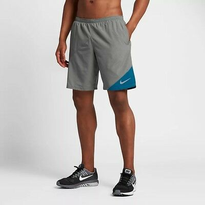 2c9e38f041 Nike Flex Distance 2 In 1 Running Shorts 9