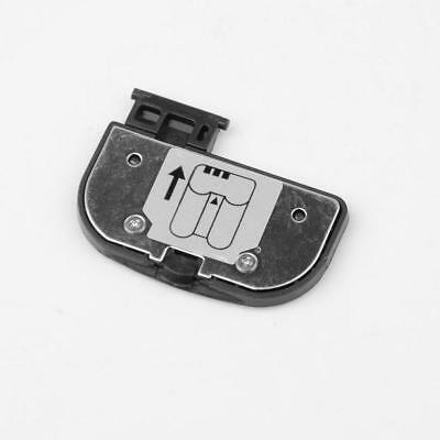 Nikon Battery Door Cover For D7000 D7100 D7200 Digital camera Lid Repair Part