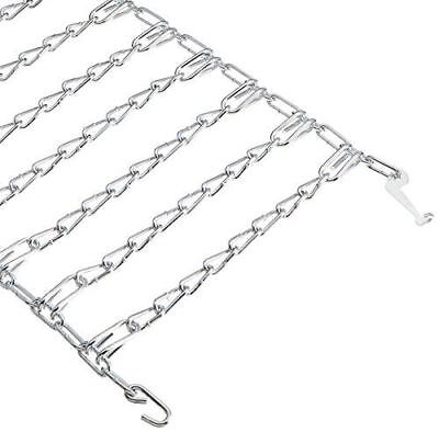 Arnold 490-241-0023 Lawn Tractor Rear Tire Chains